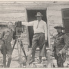 Micheaux Film Corporation; Producers and Distributors of high class Negro feature photoplays.