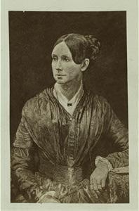 Dorothea L. Dix.