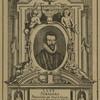 John Donne.