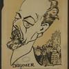 President Doumer.