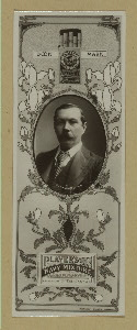 A. Conan Doyle.
