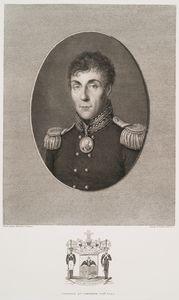Arakcheev