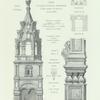 Kolokol'nia pri tserkvi sv. Nikolaia Chudotvortsa, chto v Pyzhakh, v Moskve