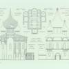 Sobor Rozhdestva Presviatoi Bogoroditsy v g. Suzdale, Vladimirskoi gubernii