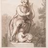 For Dr. Arnold's Edition of Handel's Works...