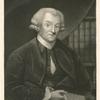 [Sir John Hawkins]