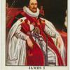 James I.
