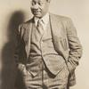 Claude McKay; Author of A Long Way Home, published by Lee Furman, Inc.