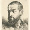 Portrait de M. J.J. Guiffrey.]