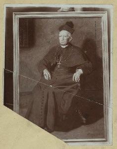 William H. Elder.