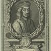 Edward IV, king of England.