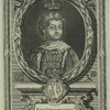 Edward V, king of England.