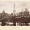 Smolensk. Pamiatnik 1812 goda.