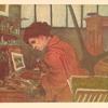 Kruglikova E. Avtoportret