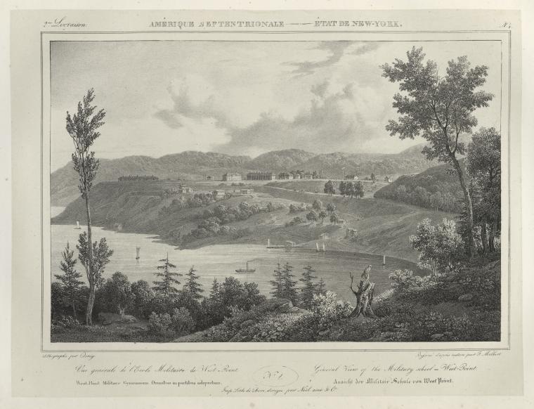 in 1828