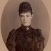 [Mariia Feodorovna, Empress, consort of Alexander III, Emperor of Russia, 1847-1928.]