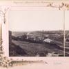 Obshchii vid Kishineva s gory Ryshkanovki. (panorama)