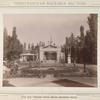 Lietnyi teatr Tashkentskago obshchestva liubitelei dramaticheskago iskusstva.