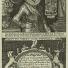 Robert Devereux,  Earl of Essex.