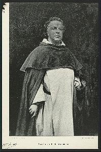 R. P. Etourneau.