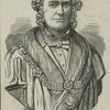 Randle Wilbraham Falconer. [1816-1881].
