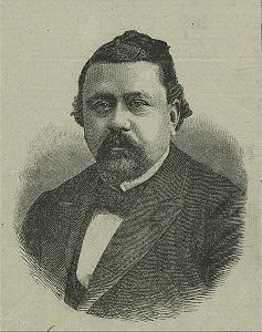 Armand Fallières.
