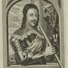 Ferdinando II.