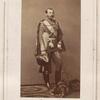 Aleksandr II Imperator Vserossiiskii.