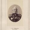 A.I. Panfilov, Vitse-Admiral.