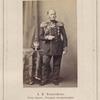 A.I. Filosofov, Gener-Adiut., General ot Artillerii.