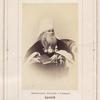 Mitropolit Kievskii i Galitskii Arsenii.