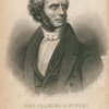 Rev. Charles G. Finney.