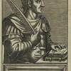 Caesar Flave.