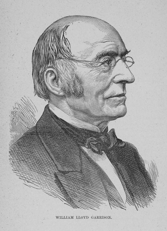 in 1882