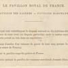France, 1750-1757