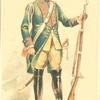 France, [1761-] 1763