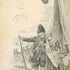 France, 1764, 1