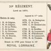 France, 1764, [3]