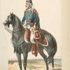 France, 1764-1770