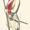 France, 1772-1776