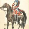 France, 1776-1780