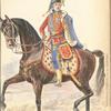 France, 1780-1786