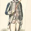 France, 1786