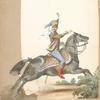 France, 1786-1789