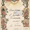 France, 1789-1790