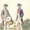 France, 1791-1792