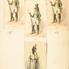 France, 1793