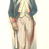 France, 1794-1795