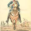 France, 1795