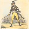 France, 1796